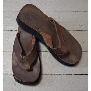 Reef Thong Sandals